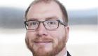 image of Shawn Herhusky, NE MN Workforce Strategy Consultant