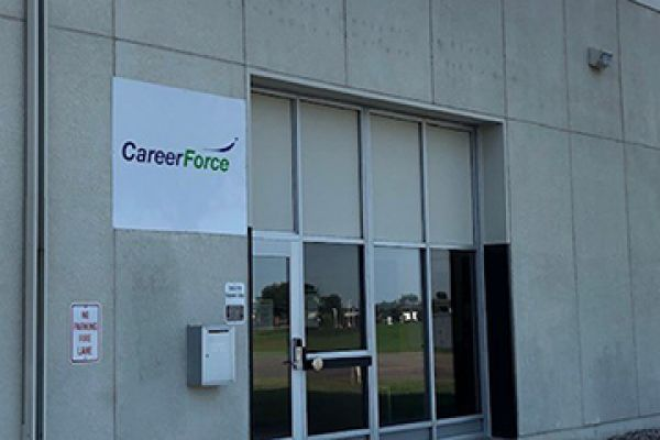 CareerForce Hutchinson
