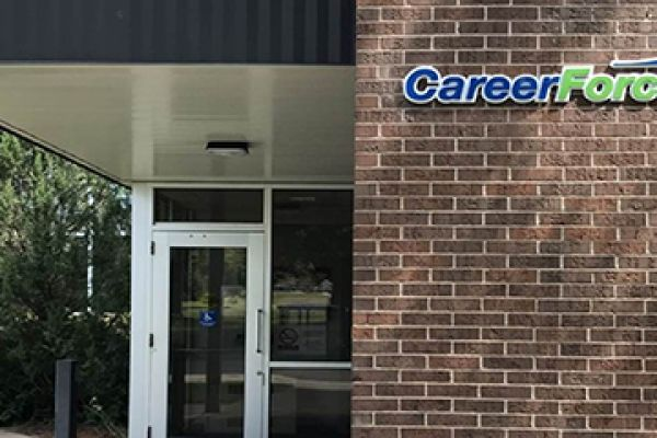 CareerForce in Winona