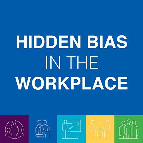 Hidden Bias graphic